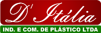D Itália PVC – Campo Grande MS
